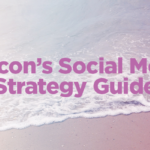 Beacon's Social Media Strategy Guide